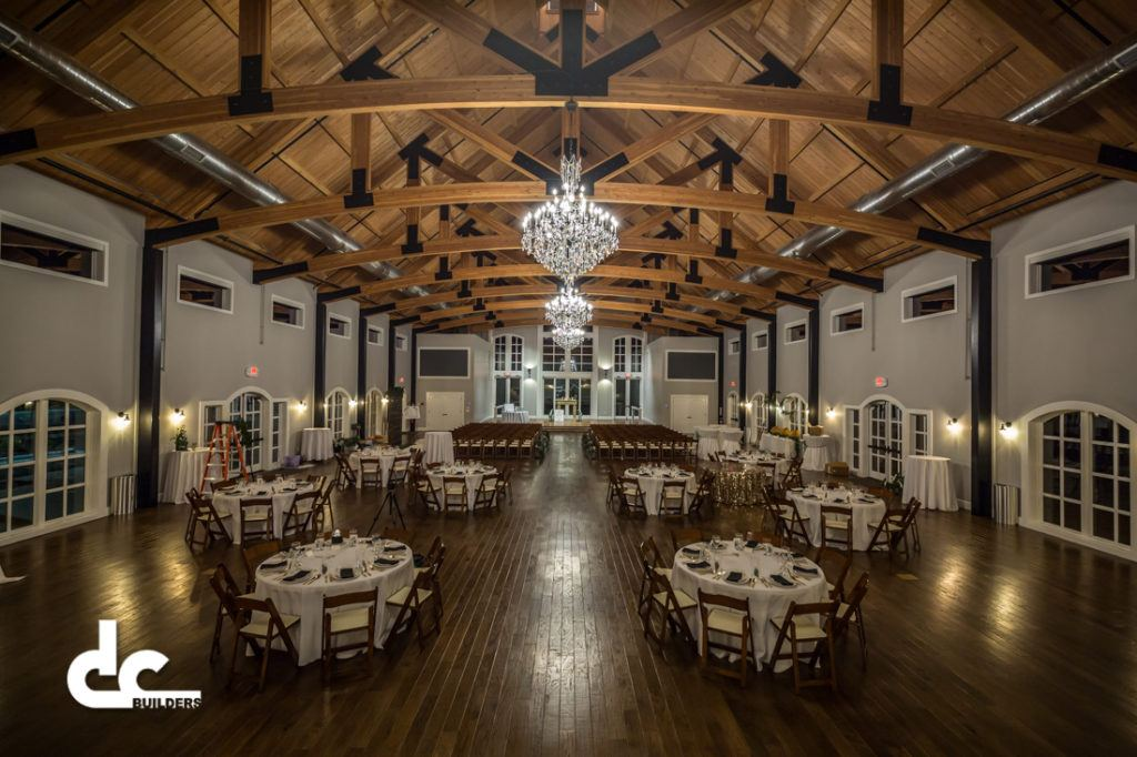 When Customers Approach Us With An Idea For A Wedding Barn We Find That Our Gallery Of Existing Event Projects Is Great Place To Draw Inspiration