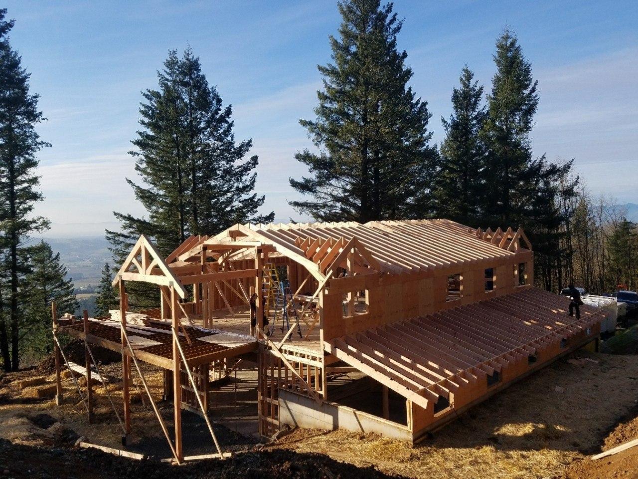 newberg-oregon-apartment-barn (7) - DC Builders