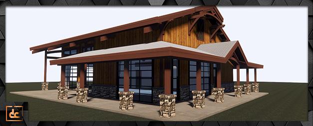 Nationwide Design & Build